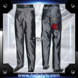 Jeanspants - Limited Edition