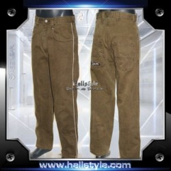 Lee Pipes Jeans